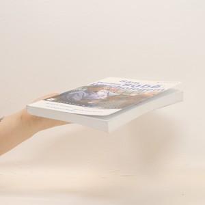 antikvární kniha Sám sobě psychologem, 2009