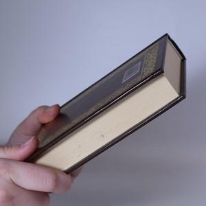 antikvární kniha Bajky, 2000