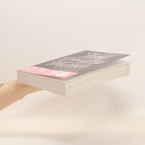 antikvární kniha Tiny pretty things, 2020
