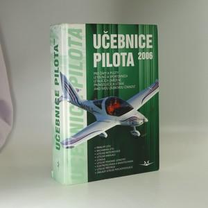 náhled knihy - Učebnice pilota 2006