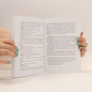 antikvární kniha Výprava na ohňostroj : o Evropské unii a mladých lidech, 2019