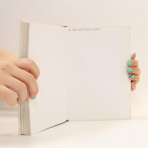 antikvární kniha Rychlé pokrmy a lákavé pohoštění, 2000