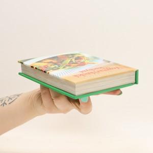 antikvární kniha Vegetariánská kuchyně, 2005
