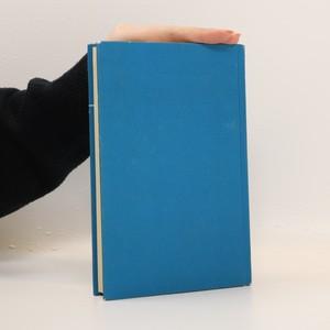 antikvární kniha Pátá hora, 2006