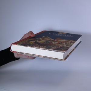 antikvární kniha Le labyrinthe du monde et le paradis du coeur, 2006