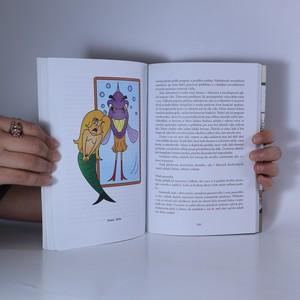 antikvární kniha Škola života, neuveden