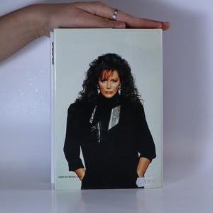 antikvární kniha Lady boss, 1994
