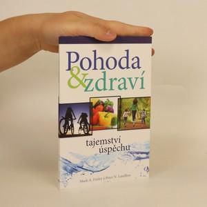 náhled knihy - Pohoda & zdraví : tajemství úspěchu
