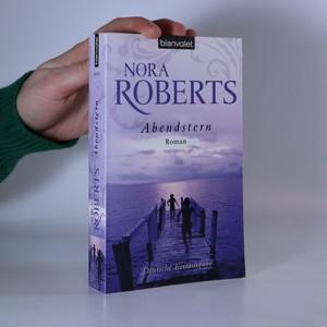 náhled knihy - Abendstern