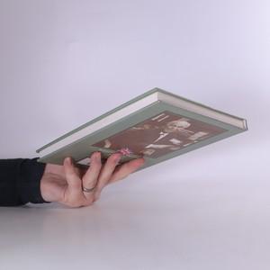 antikvární kniha Londýnský zpravodaj se hlásí, 1997