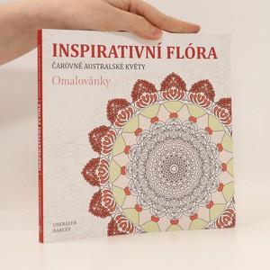 náhled knihy - Inspirativní flóra : čarovné australské květy