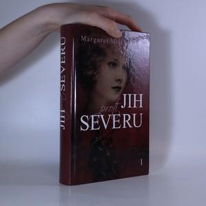 náhled knihy - Jih proti Severu. 1