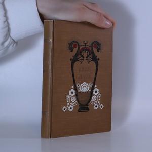 náhled knihy - Vyšehrad