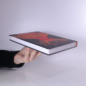 antikvární kniha Nausika, dívka z Knossu, 2015