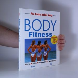 náhled knihy - Body fitness