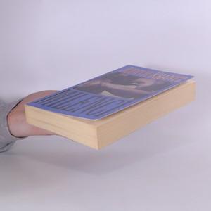 antikvární kniha Milenci, 1999