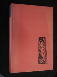 náhled knihy - Kdo už jednou seděl v base (Ocpl, 484 s.)