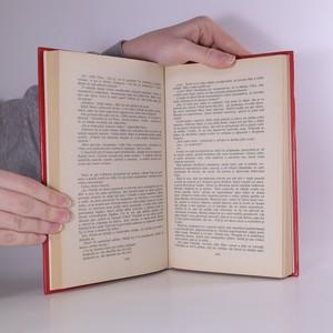 antikvární kniha Utajené city, 1994