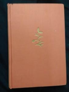 náhled knihy - Královské vraždění (Cpl, 304 s.)