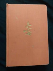 náhled knihy - Vyvraždění rodiny Greenů (Cpl, 316 s.)