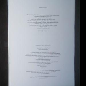 antikvární kniha Ztracený princ Margarín, 2017