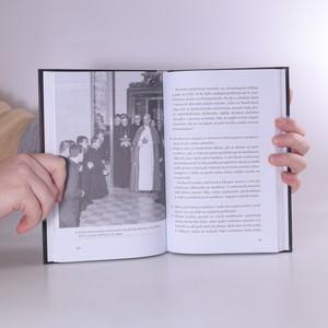 antikvární kniha To opravdové zůstává, 2018