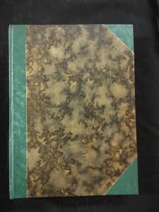 náhled knihy - Manželé Lukovi 1 (ppl, 270 s.)