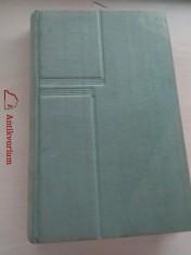 náhled knihy - Ztracený generál (Ocpl, 304 s., il. A. Zábranský, bez přeb.)