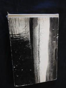 náhled knihy - Jaro v zátoce racků (Oppl, 160 s., 354 foto v textu)