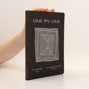 náhled knihy - Line by Line