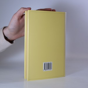 antikvární kniha Čtyřicítka - no a co?, 1999