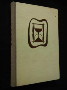 náhled knihy - Balzac (Oppl, 432 s., přek. J. Koutecká., b. ob.)