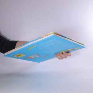 antikvární kniha Můj první atlas Evropy aneb Putování Vítka a Štěpánky, neuveden
