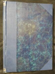 náhled knihy - Voják a bůh Dionysos (Oppl)