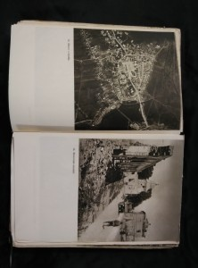 antikvární kniha Zborov - Památník k třicátému výročí bitvy u Zborova 2. července 1917 (Obr, 320 s., obr příl.), 1947