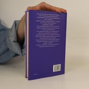 antikvární kniha Bestseller, 2000