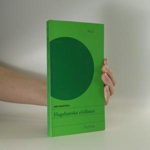 náhled knihy - Flagelantská civilizace