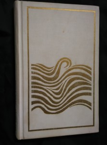náhled knihy - Sedm záhad (Ocpl, 292 s.)