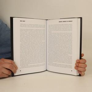antikvární kniha Konec Evropy: diktátoři, demagogové a doba temna před námi, 2018