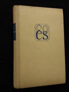 náhled knihy - Feuilletony - výbor (Oppl, 280 s.)