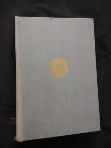 náhled knihy - Vybrané spisy díl I - Výbor z děl básnických - usp. Arne Novák (Cpl, 388 s.)