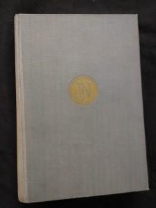 náhled knihy - Vybrané spisy díl III - Výbor z feuilletonů - usp. Arne Novák (Cpl, 384 s.)