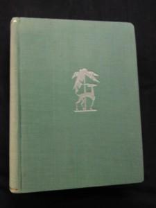 náhled knihy - Žertem do pravdy - Čas, Hlas, Národní listy 1861 - 1876 (Cpl, 444 s.)
