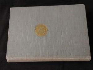 náhled knihy - Vybrané spisy Jana Nerudy III - výbor z feuilletonů (Ocpl. 383 s.)
