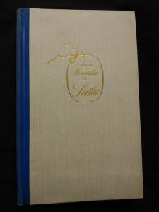 náhled knihy - Světla (Oppl, 326 s., il. J. Vodrážka)