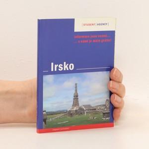 náhled knihy - Irsko