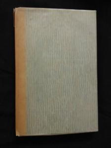 náhled knihy - Sonety portugalské (Oppl, 52 s.)