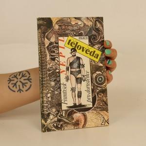 náhled knihy - Tělověda pro dorostence