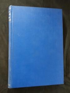náhled knihy - Útěk do Budína (Oppl., 264 s.)