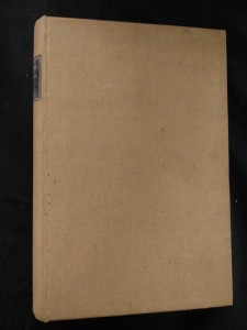 náhled knihy - Tři řeky (Ocpl., 276 s., ob, vaz, typo Z. Seydl, doslov  M. Kundera)